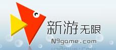 北京新游无限科技