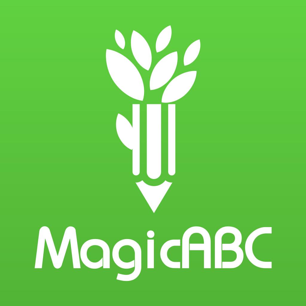 MagicABC