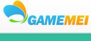 GameMei启云软件