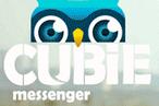 CubieMessenger