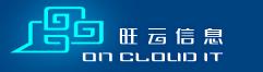 上海旺云信息