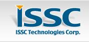 创杰科技ISSC