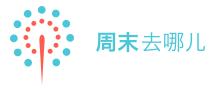 上海西示网络