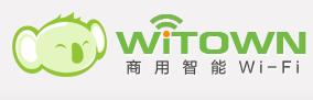 WiTown树熊网络