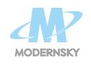 摩登天空ModernSKY