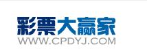 北京盈彩畅联网络
