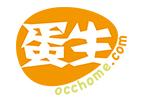 蛋生网OCChome