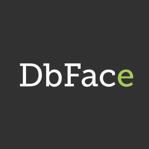 DbFace