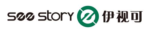 伊视可眼镜(SeeStory)