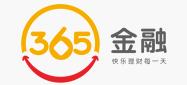 365金融
