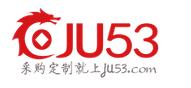 JU53巨龙网
