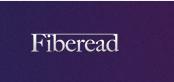 Fiberead纤阅科技