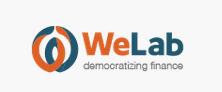 WeLab我来贷