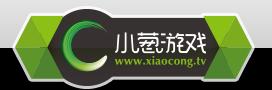 上海小葱网络