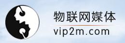 北京益博德科技