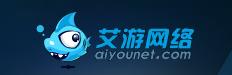 福州艾游网络
