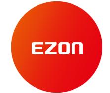 EZON宜准电子