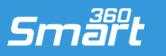 Smart360智享科技