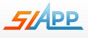 51APP手机游戏网