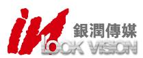 上海银润传媒