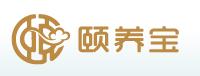 上海友康科技