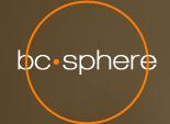 BCsphere