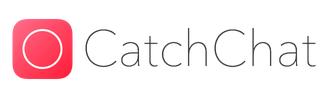 CatchChat秒视