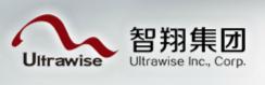 上海智翔科技Ultrawise