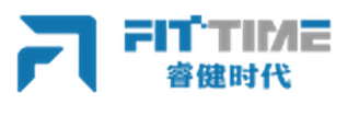 FitTime睿健时代