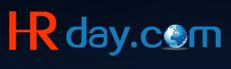 HRDay企业云管理