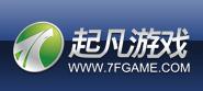 上海起凡游戏
