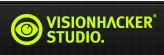 VisionHacker