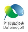 高尔夫旅行网