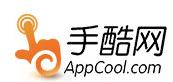 手酷网AppCool