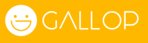 Gallop加乐游戏