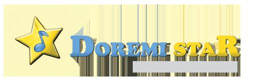 DoremiStar