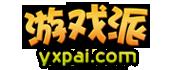 上海坚果网络