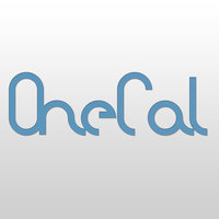 OneCal
