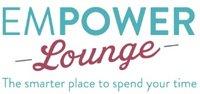 EmpowerLounge