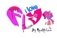 iloveFlyFashion