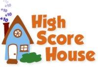 HighScoreHouse