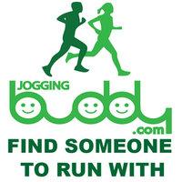 JoggingBuddy