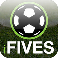 iFives