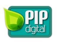 PIPDigital