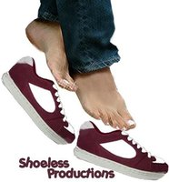 ShoelessProductions