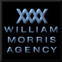 WilliamMorrisAgency
