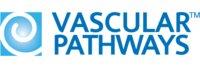 VascularPathways