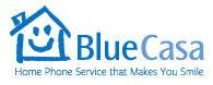 BlueCasa