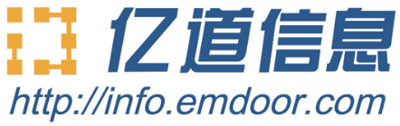 深圳市亿道信息股份有限公司
