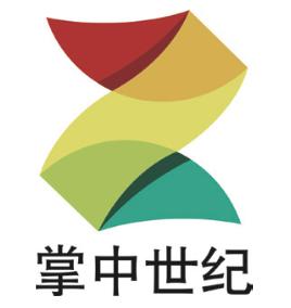北京掌中世纪数码科技有限公司